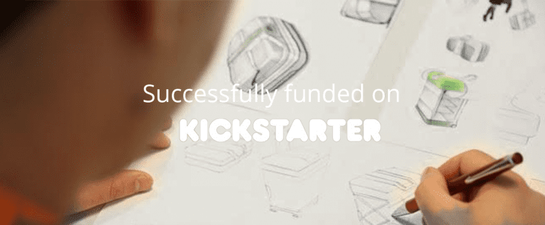 4 Tips to Ensure a Successful Crowdfunding Campaign